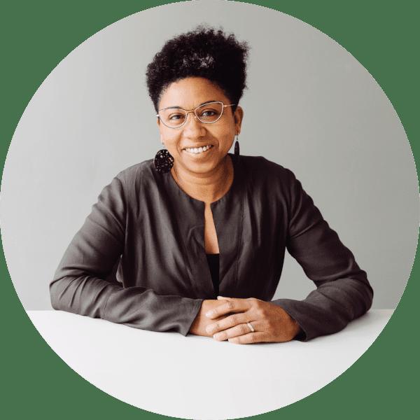 Michelle Fenton | Khora Design